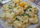 Манты с тыквой — пошаговый рецепт приготовления